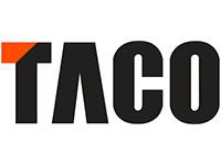 Logo TACO